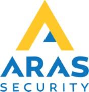 Logo Aras security